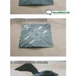 Seja o rei do origami