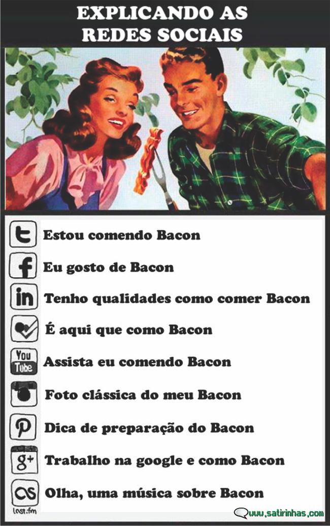 satirinhas-redes-sociais