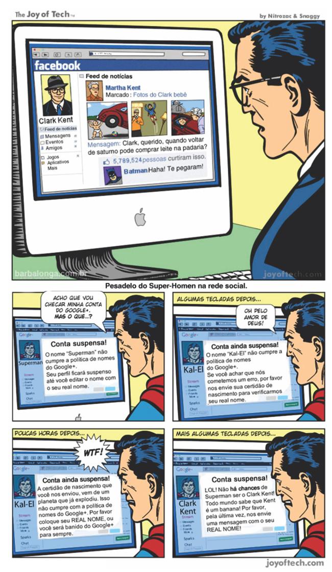 satirinhas-superman-nas-redes-sociais