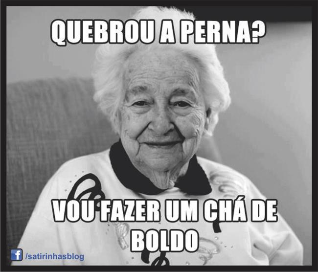 satirinhas-vovozinha-facebook