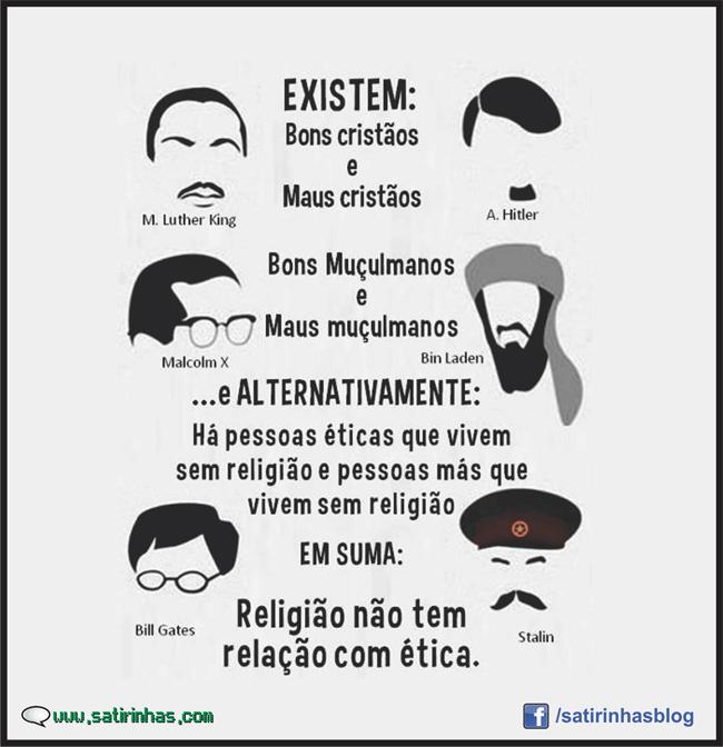satirinhas-religião-não-define-caráter