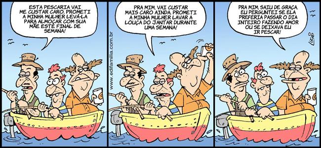 satirinhas-a-pescaria