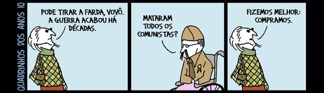 satirinhas-o-fim-do-comunismo