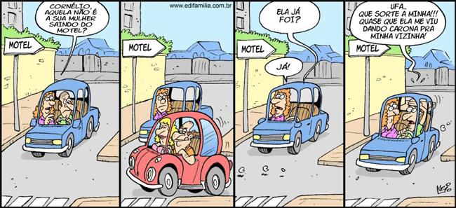 satirinhas-saindo-do-motel