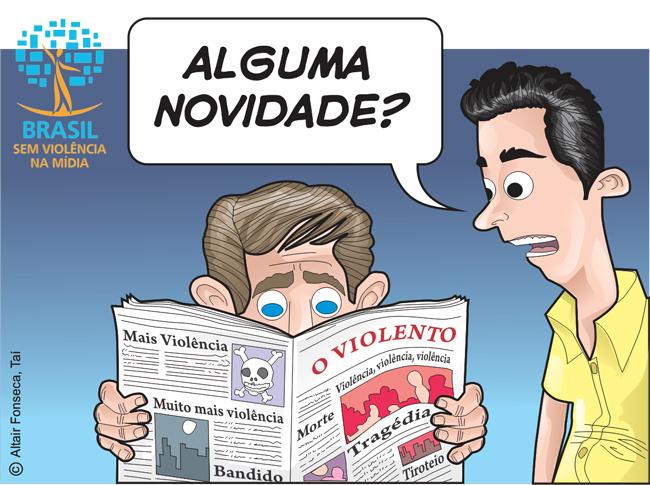 brasil-contra-a-violência-na-mídia