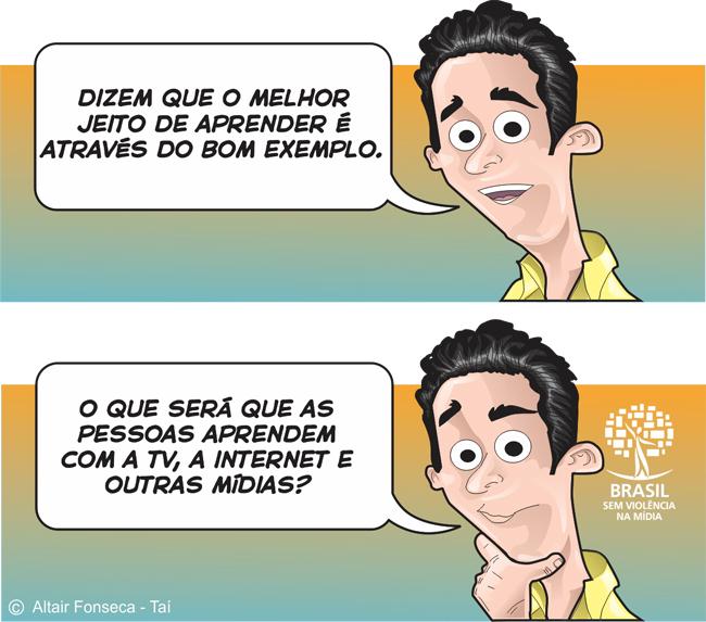brasil-sem-violência-na-mídia-o-exemplo