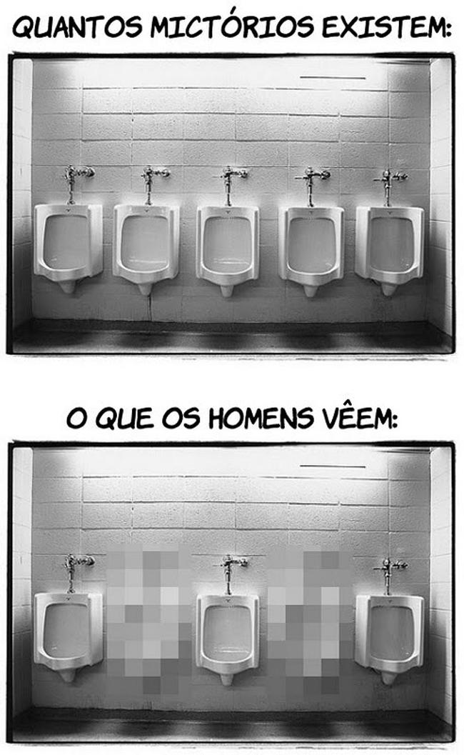 satirinhas-banheiro-de-macho