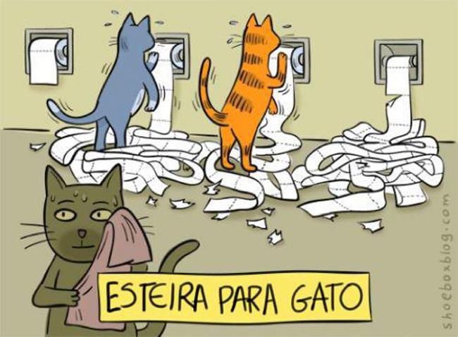 satirinhas-esteira-para-gatos