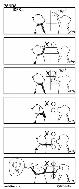 satirinhas-o-panda-esperto