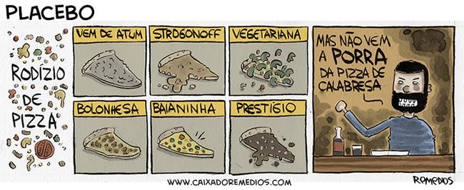 satirinhas-rodízio-de-pizza