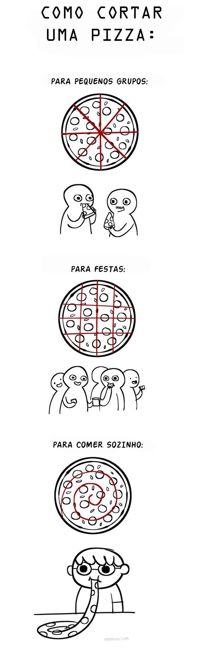 satirinhas-como-cortar-uma-pizza