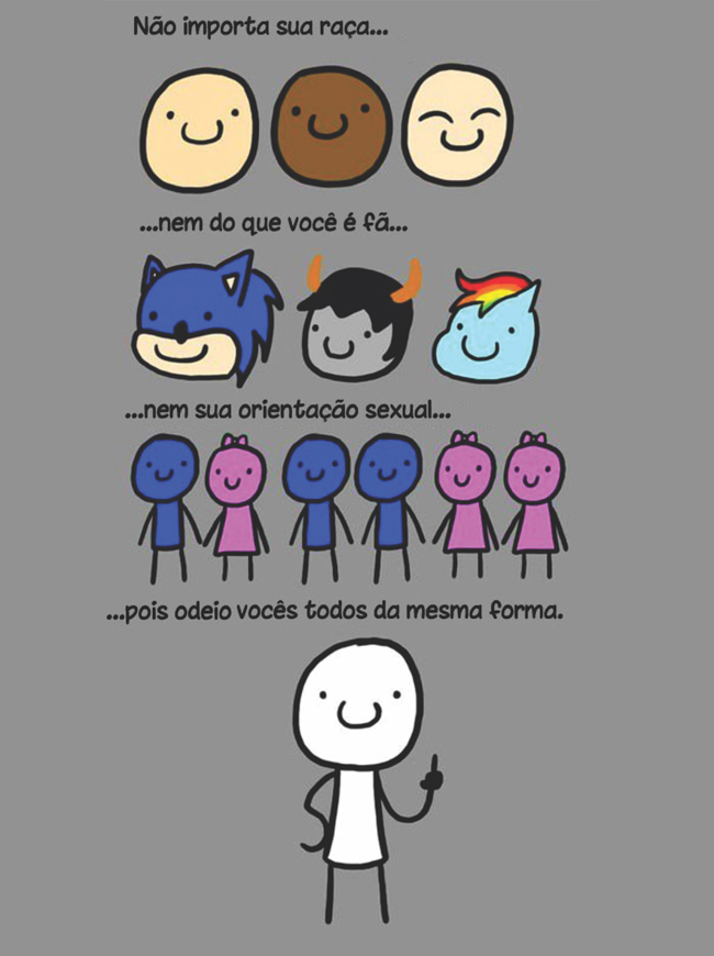 satirinhas-diversidade