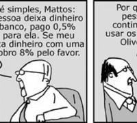 satirinhas-capitalismo