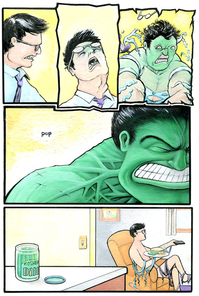 satirinhas-o-incrível-hulk