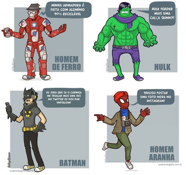 satirinhas-a-personalidade-dos-heróis