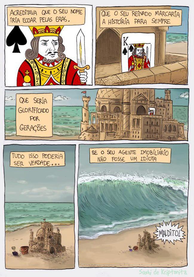 satirinhas-castelo-de-areia