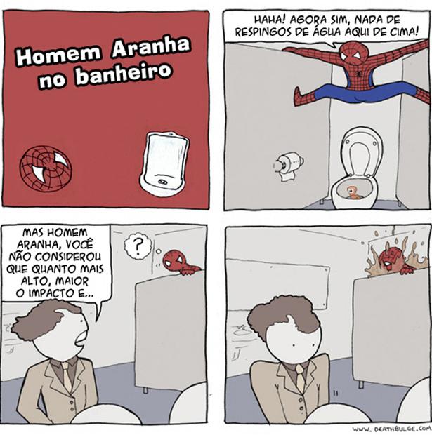 satirinhas-homem-aranha-no-banheiro