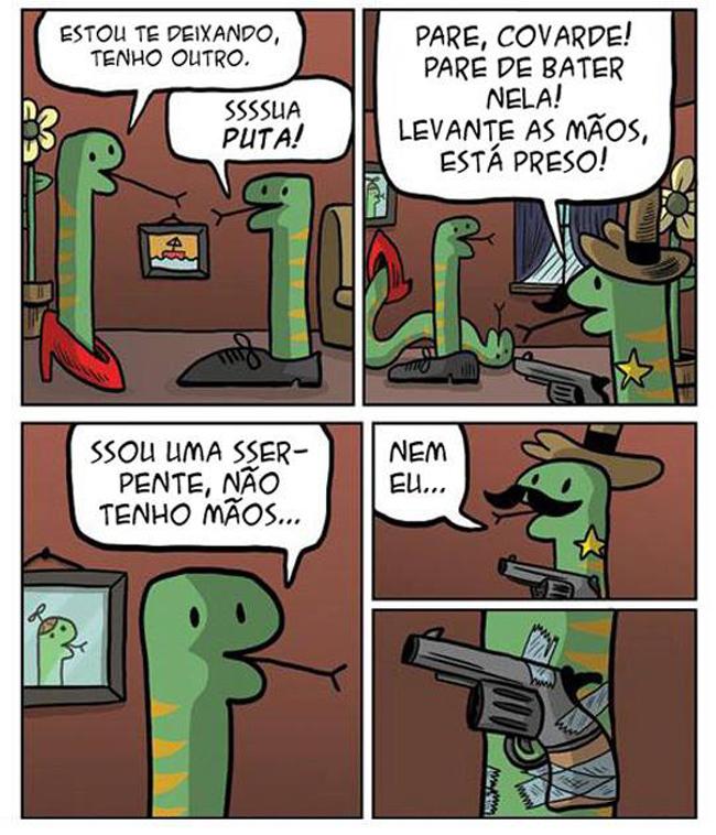 a-cobra-armada