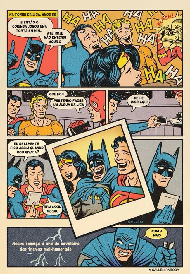 Por-que-o-Batman-não-ri