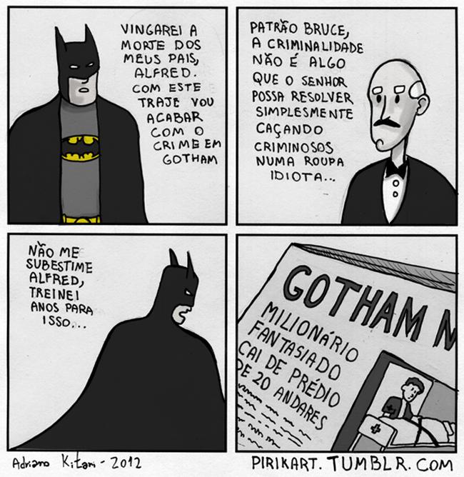 a-morte-do-Batman