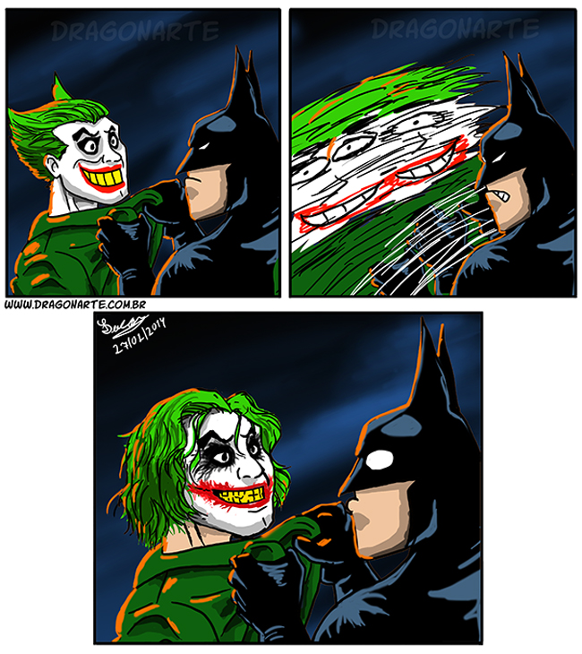 batman-e-coringa-acertando-as-contas