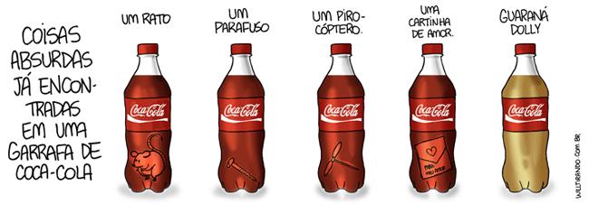 coisas-encontradas-na-Coca-cola