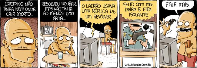 o-exemplo-da-TV
