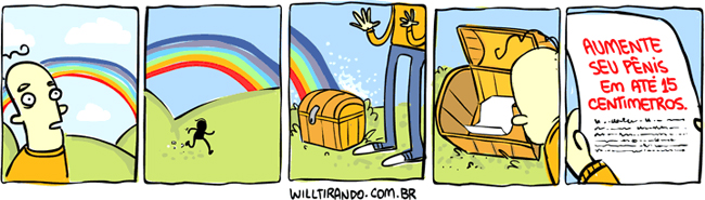o-segredo-no-fim-do-arco-íris