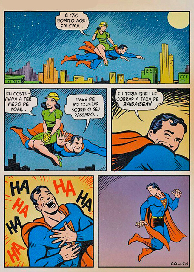 superman-não-sabe-tratar-uma-mulher
