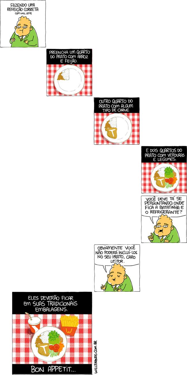 Comida-Saudavel