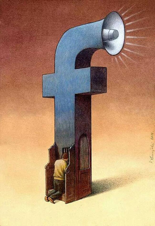 fofoca-no-Facebook