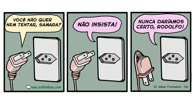 Acabou o Amor - Home | Facebook