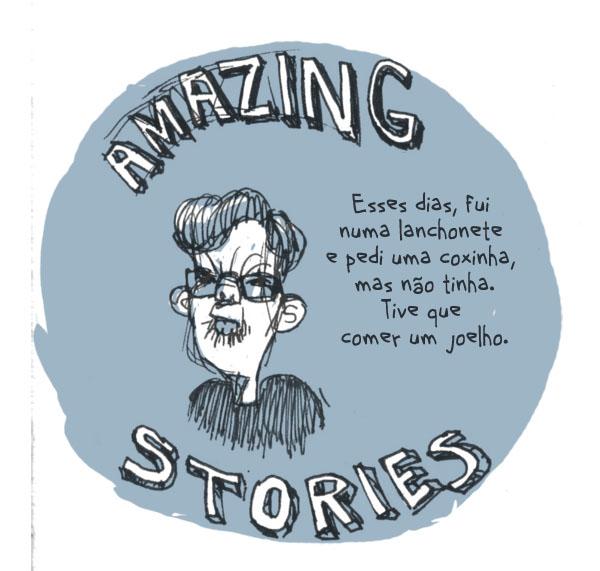 fracassados e suas histórias incríveis (4)