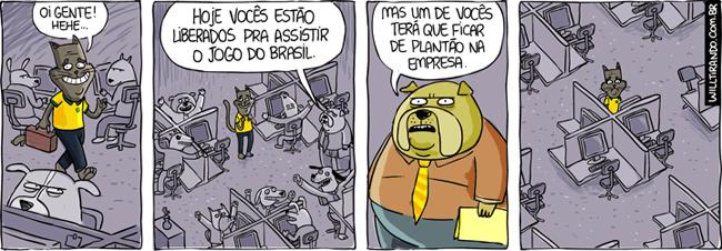 jogo-do-Brasil-na-Copa
