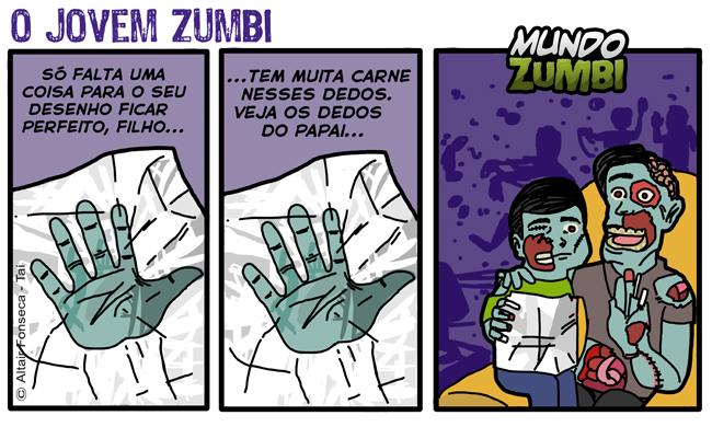 o-jovem-zumbi