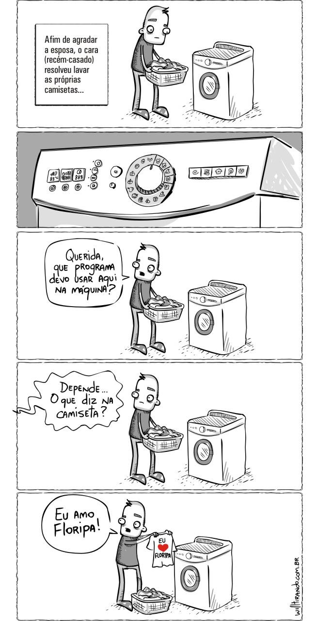 homem-lavando-roupa