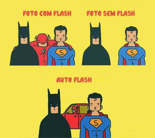 foto-com-flash
