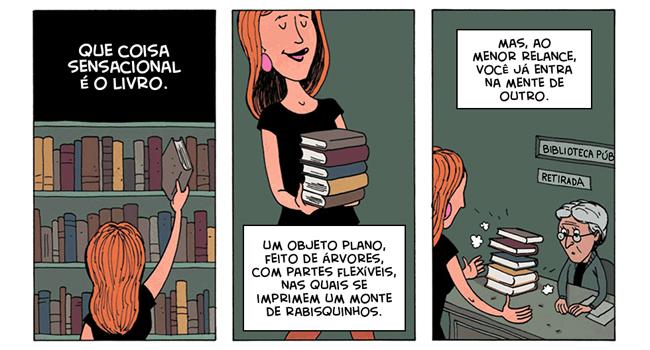livro-leitura1