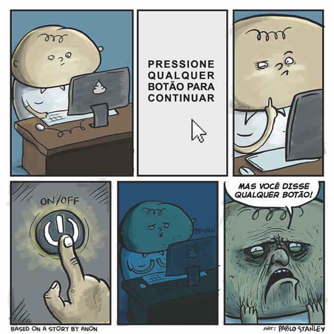pressione-qualquer-botão