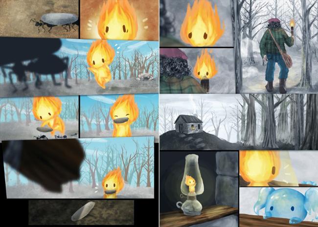 fogo-e-água-amor-5