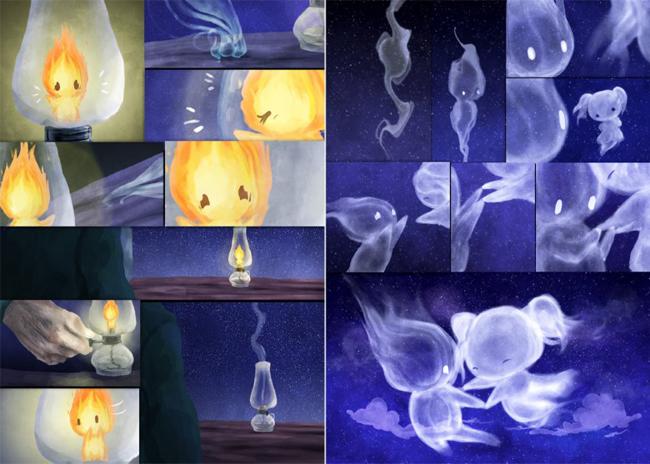 fogo-e-água-amor-7