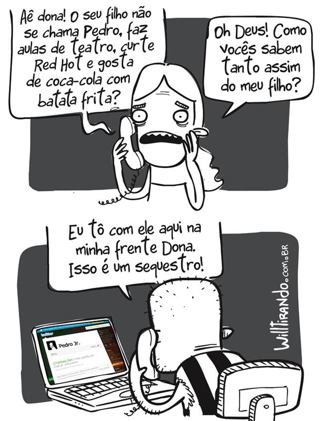 sequestro-virtual