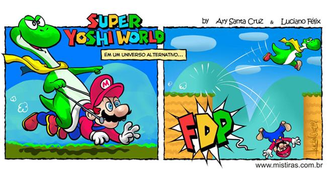 super-mário-universo-paralelo