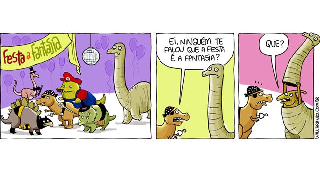 festa-a-fantasia-dos-dinossauros
