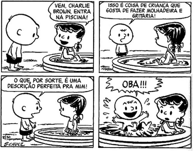 molhadeira-Charles-Chulz