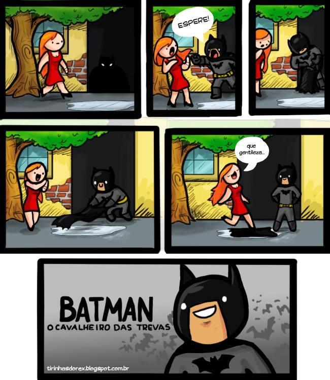 batman-o-cavalheiro-das-trevas