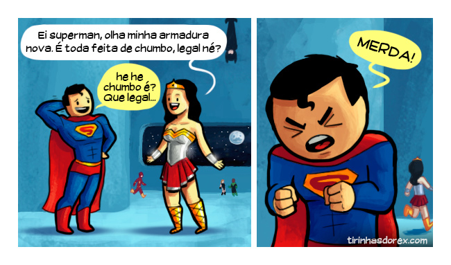 superman-decepcionado