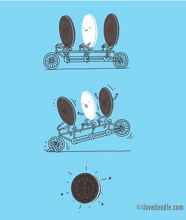 como-é-feito-um-biscoito-recheado
