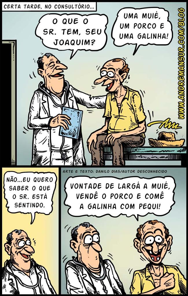 um-caipira-no-médico