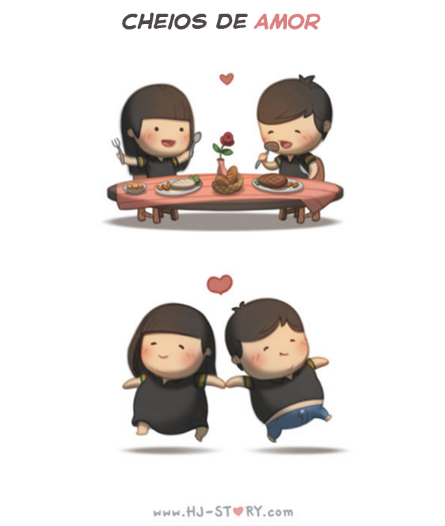 cheios-de-amor